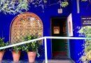 Misterul mozaicului stelar din Maroc (Exclusivitate)