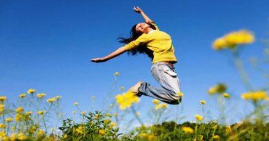 Viața și fericirea noastră!!! (XXXII)