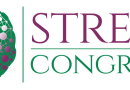 """Centrul pentru Seniori al Municipiului București, partener STRESS CONGRES 2021, cu tema """"Stres și Longevitate în era post COVID-19"""""""