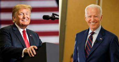 """A făcut Hunter Biden afaceri cu """"baronii roșii""""?"""