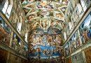 Muzeele Vaticanului, din nou închise