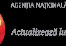 AGERPRES a lansat proiectul editorial OAMENI ȘI PASIUNI