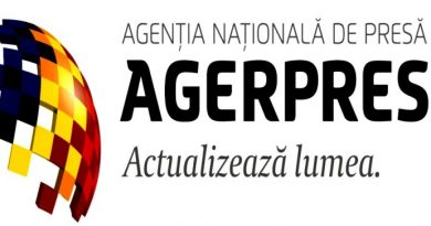 Agenția Națională de Presă AGERPRES a lansat campania #imunitateprinmiscare