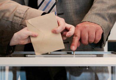 Amestecul în alegerile altor state, o modă internațională