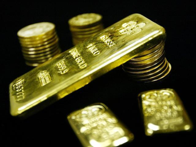 ANALIZĂ:Cele mai mari pericole ale proiectului privind repatrierea aurului