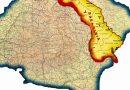Independența basarabeană și procesul democratic – treizeci de ani în agonie