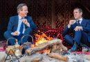 Scandalul lobby-ului fostului premier Cameron schimbă legea în Marea Britanie