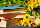 Identitatea literaturii române prin modernism. Romanul – formă a progresului literar (II)