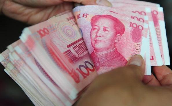 Investițiile chinezești, miracol sau miraj?
