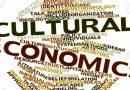 Cultura politică în conștiința guvernanților