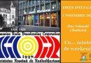Emisiunea CU…MINTE DE WEEKEND – ediție specială de Ziua Națională a Radioului
