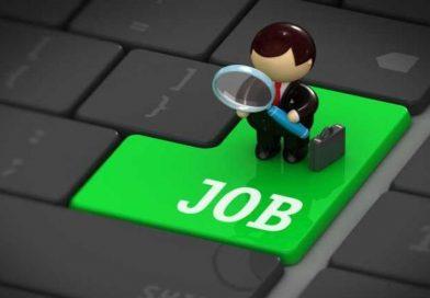 Oferta locurilor de muncă vacante la nivelul municipiului București în perioada 09-16 iunie 2021