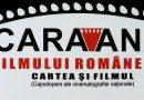 Mari actori, mari roluri, mari filme de comedie clasică românescă la Grădina de Vară din Pitești