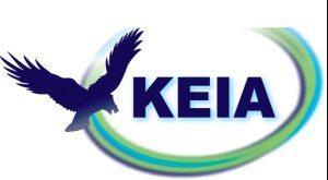 Apă Minerală Keia