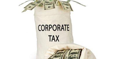Occidentul încearcă să recupereze (ceva) din taxele pierdute în paradisurile fiscale