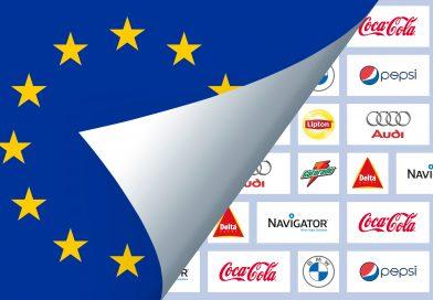 Președinția Consiliului UE și sponsorizările – legături controversate