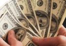 Ajutoare de miliarde din SUA pentru America Latină