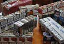 """Pandemia """"omoară"""" contrabanda cu țigări"""