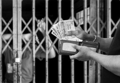 Uniunea Europeană, cu ochii pe banii și beneficiarii serviciilor traficului de persoane