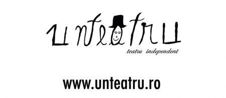 UnTeatru
