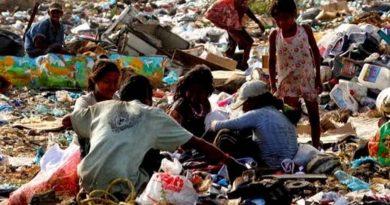 Grozăvii din infernul numit Venezuela