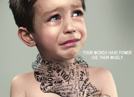 Prevenirea abuzului