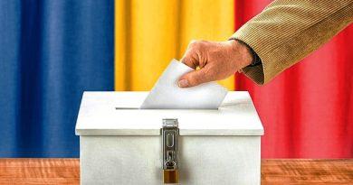 Dragi români, veniți duminică la vot, să îi facem o mare surpriză domnului pseudo-președinte!